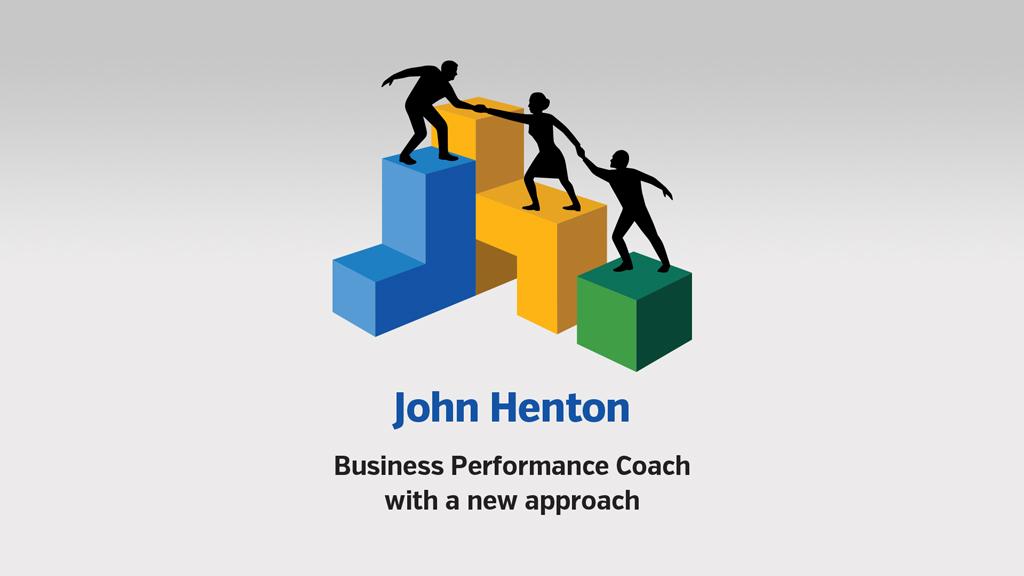 John-Henton-1024x576p